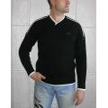Пуловер Pullmod