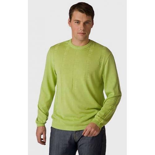 модные джемпера для мужчин.
