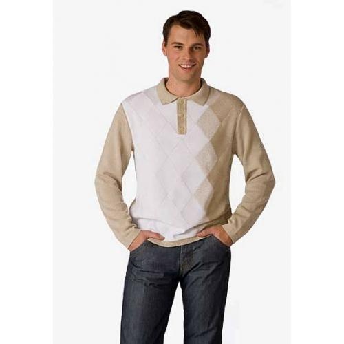 Норвежский свитер узоры, модные узоры и вязание мужских свитеров фото.